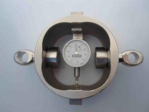 Universal Dynamometer 50 kN