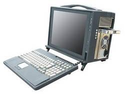 4 Portable