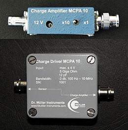 MCPA10-1